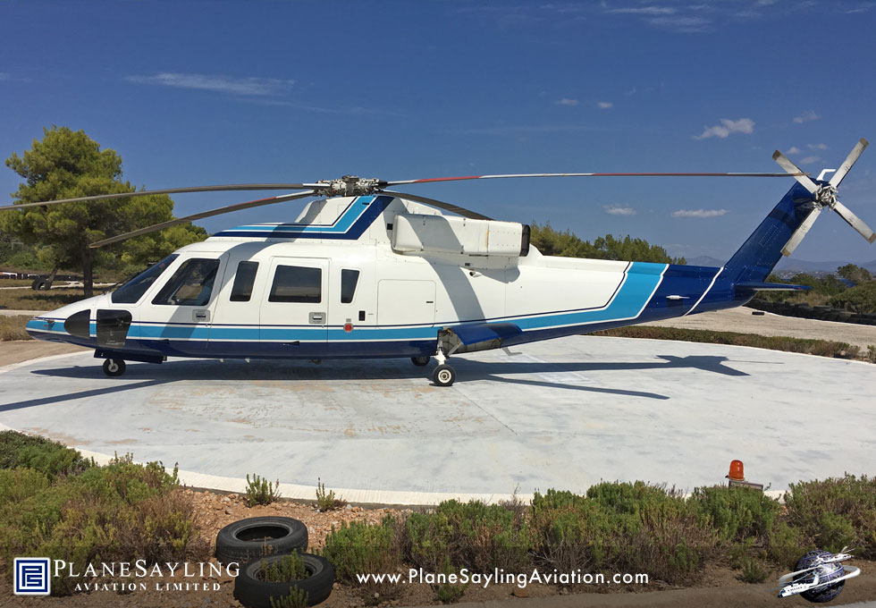 is a helicopter plane with Gallery 01 on 2442 additionally ContPlanes also Cardboard Airplane furthermore Flight Angel Nuns Watch Amazement Famous Statue Archangel Michael Lifted Historic French Abbey furthermore essexinn.