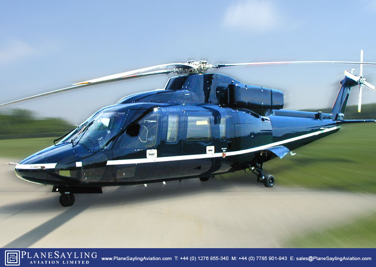 sikorsky s 92 luxury with Gallery 11 on Watch likewise Turkish Aerospace Sikorsky Helicopters additionally S 92 furthermore 3 together with 568.